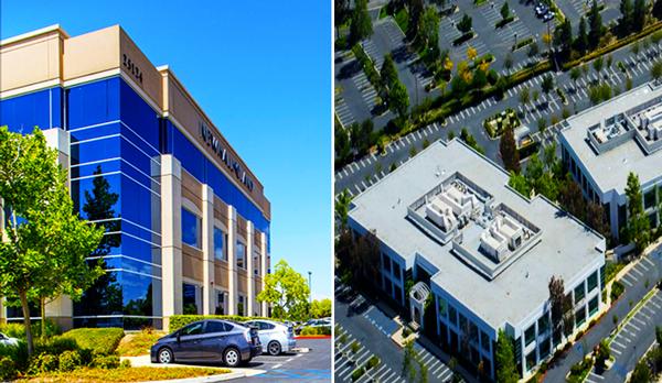 Property Management Associates Long Beach